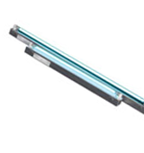 UV-C Fixtures and Replacement Lamps