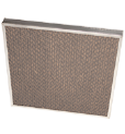 Camfil Farr Camsorb® RS 80 Two-Inch Panel Molecular Filter