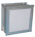 F Series Absolute High Temperature Filter